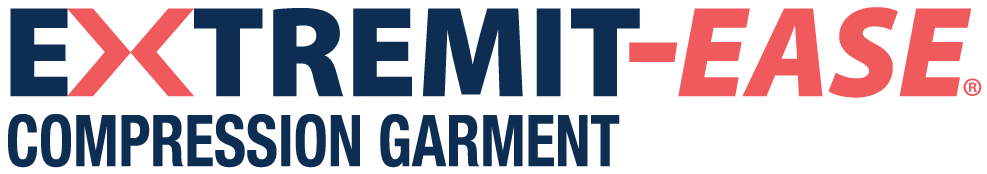 EXTREMIT-EASE logo