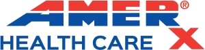AMERX Health Care Corporation